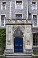 Headmasters House Winchester (5699277726).jpg