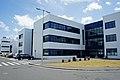 Headquarters and OCC Panama metro (16546342578).jpg