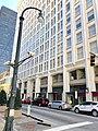 Healey Building, Atlanta, GA (33597842218).jpg
