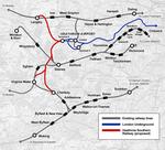 Heathrow Southern Railway.png