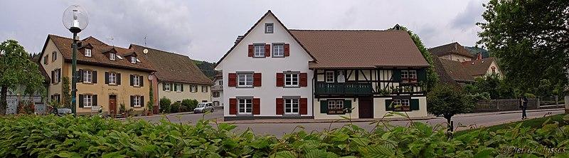 File:Hebelhaus - panoramio.jpg