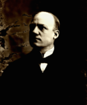 Heber M. Wells (CE Johnson).png