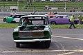 Hednesford Hills Raceway MMB 12.jpg