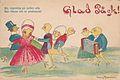 Hedvig Rosendahl - Easter card1.jpg