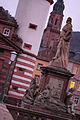 Heidelberg, Germany (6438077561).jpg