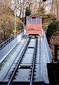 Heidelberg Bergbahn 2016-02-27-16-17-19.jpg