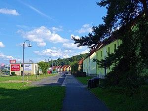 Heidenauer Straße, Pirna 124122186.jpg