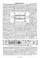 Heilman locomotive, Scientific American, 1897, vol. 77, no.10.png