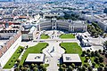 Heldenplatz Wien Sept 2020 1.jpg