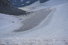 Helen Glacier - eastern view from top of ridge.jpg