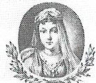 Helen of Znojmo - Image: Helena Czeska