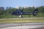 Helicóptero PR-NIS Aerospatiale 350B4.jpg