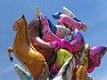 Heliumballons - panoramio.jpg