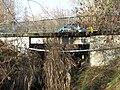 Hellersdorfer Brücke 2.jpg
