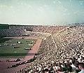 Helsingin olympialaiset 1952 - XLVIII-281 - hkm.HKMS000005-km0000mrdv.jpg