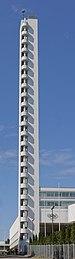 Helsinki Olympic Stadium Tower1.jpg