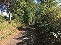 Hempbergerweg.jpg