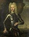Hendrik Lijnslager (1693-1768). Kapitein ter zee bij de Admiraliteit van Amsterdam Rijksmuseum SK-C-526.jpeg