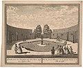 Hendrik de Leth (1703–1766), Afb OSM100265000001.jpg