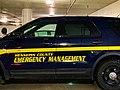Hennepin County Emergency Management (48859160773).jpg