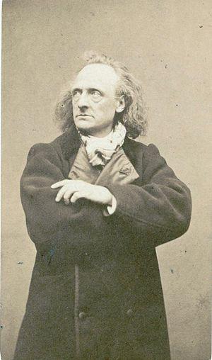 Henry Charles Litolff