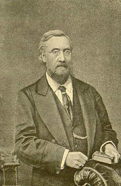 Henry Fletcher Hance.jpg