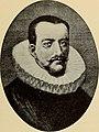 Henry Hudson (1909) (14802452573).jpg