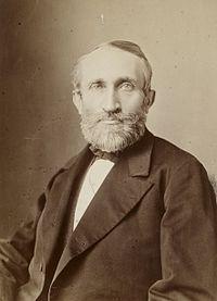 Henry Lange - Adolf Halwas Halwas Adolf btv1b8449970q (cropped).jpg