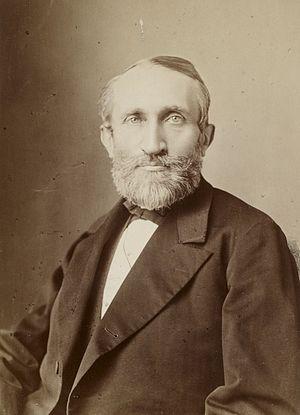 Henry Lange - Henry Lange