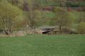 Herbstein Stockhausen Niederndorf Bridge.png