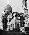 Herford, Wilhelm von - Moschee in Kairo (Zeno Fotografie).jpg