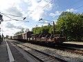Heritage train at Espergærde Station 15.jpg
