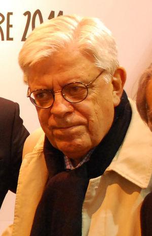 Sábat, Hermenegildo (1933-)