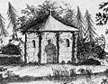 Hermitage 1755.jpg