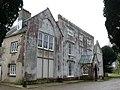 Herringston House - geograph.org.uk - 1777775.jpg