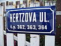 Hertzova, 362, 363, 364.jpg