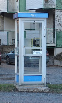 Hervanta telephone booth cropped.JPG