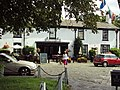 Hesketh Arms pub, Churchtown.JPG