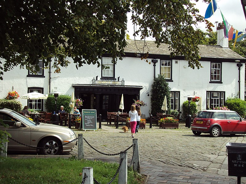 File:Hesketh Arms pub, Churchtown.JPG