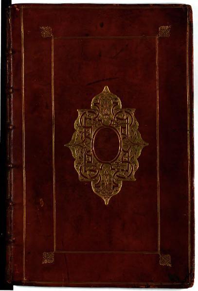 File:Het gezantschap der Neêrlandtsche Oost-Indische Compagnie - Nieuhof 1665.djvu