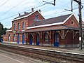 Heverlee Station - panoramio.jpg