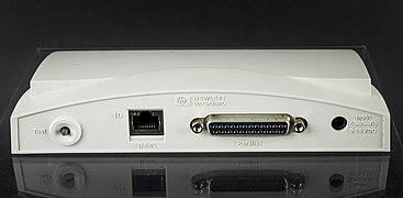 Hewlett-Packard JetDirect 170X-0492.jpg
