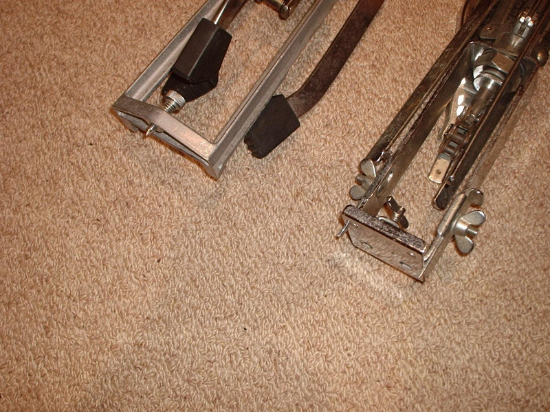 File:Hi-hat stand spikes.PNG