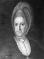 Hickel - Presumed portrait of Maria Anna of Austria - Palace of Caserta.png