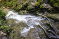 Hidden Waterfall in Dilijan 02.png