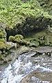 Hidden Waterfall in Dilijan 03.jpg