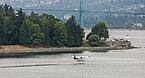 Hidroavión aterrizando en Vancouver, Canadá, 2017-08-14, DD 37.jpg