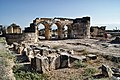Hierapolis - Denizli - panoramio (6).jpg