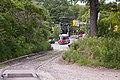 High Park Loop 20628779560.jpg