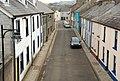 High Street, Carnlough (1) - geograph.org.uk - 691042.jpg